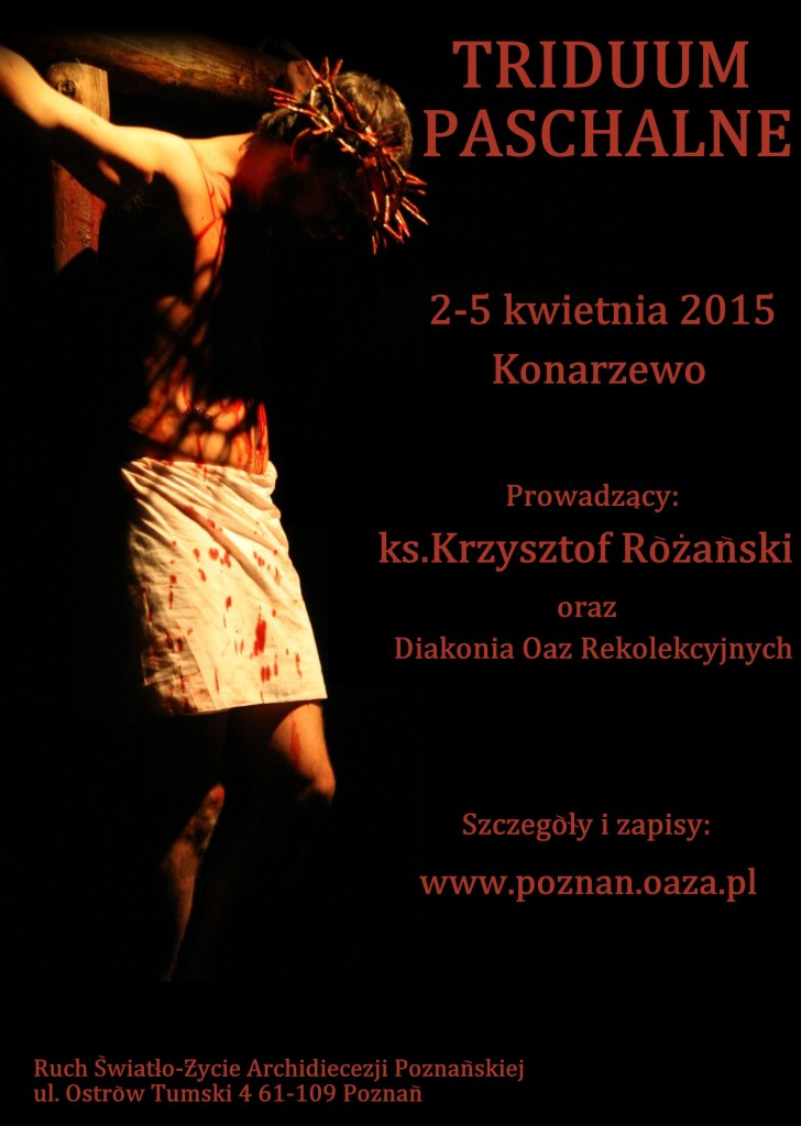 201504_triduum_Konarzewo