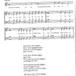 Scan0009.pdf-strona_1