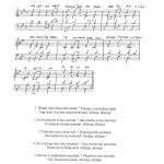 Scan0011.pdf-strona_1