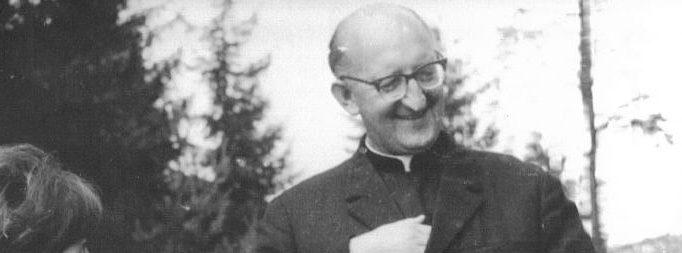 """Rekolekcje """"Zachować dziedzictwo czcigodnego sługi Bożego ks. Franciszka Blachnickiego"""""""