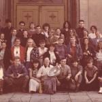 1990r. 2t. 3st. ONŻ Poznań – os. Warszawskie