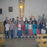ONŻ 2 Morąg 14-30.07.2010