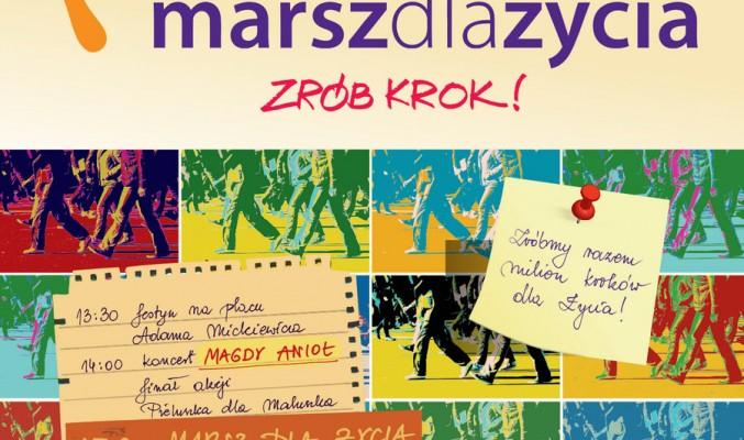 201405-marsz-dla-zycia