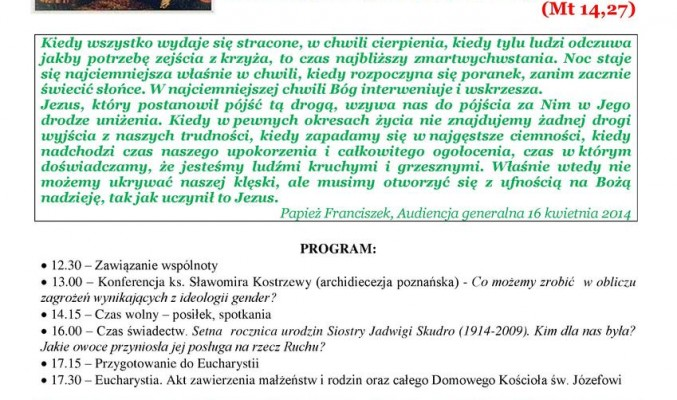 20140524-pielgrzymka-DK-Kalisz